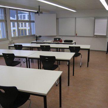 Nouvelle session des cours d'arabe pour adultes (Non-arabophones) : Juin 2010