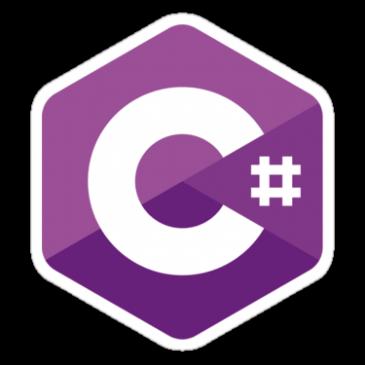 Formation : Programmation Orienté Objet avec C#