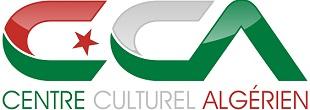 SalamMontreal Centre Culturel Algérien à Montréal