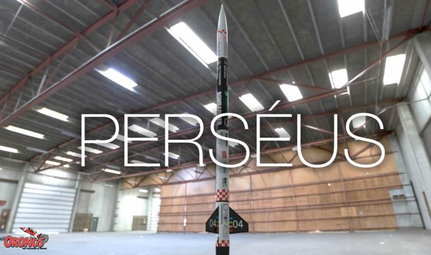 Atelier: Le monde des Fusées