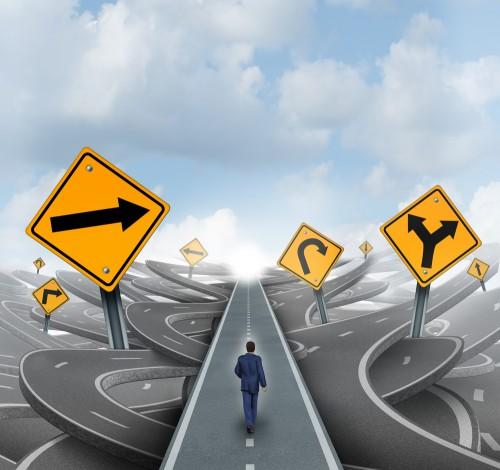 ATELIER : Établir mes objectifs: Ce qui me motive sur les plans personnel, professionnel et social