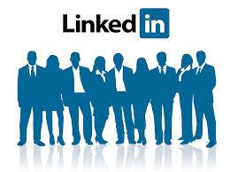 Atelier : Comment créer un profil LinkedIn efficace ?