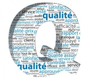 Présentation  sur l'assurance qualité logiciel