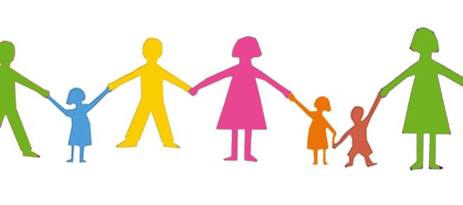 Ateliers : Comment prévenir les risques de déviance sociale chez les jeunes ?
