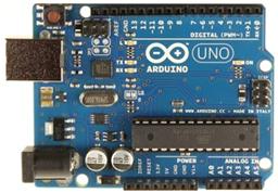 Programmez vos premiers montages avec Arduino! (Formation intensive)