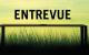 technique-entrevue-trucs-pros-image01_bandeau-titre-fr-01