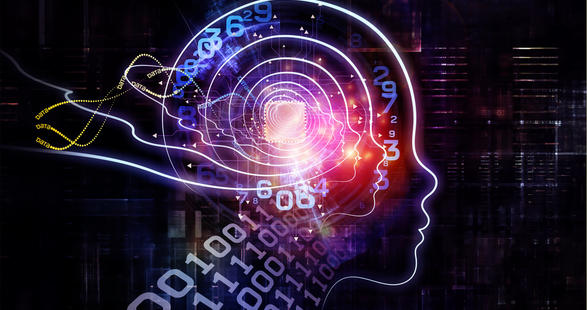 Conférence : L'intelligence artificielle