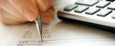 Conférence sur la Planification Financière