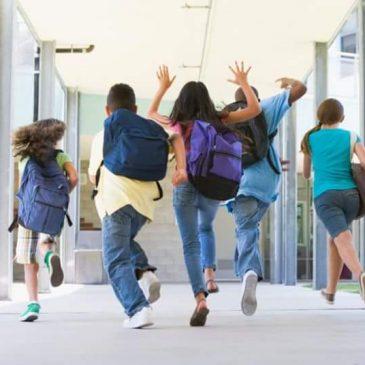Comprendre le système éducatif québécois