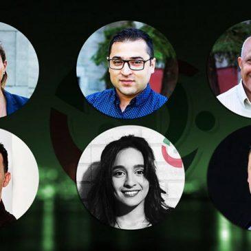 Journée de conférences, d'ateliers et de réseautage sur le développement des compétences personnelles et Spectacle Lotf-DK