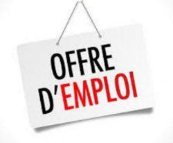 Offres d'emploi – Conseil des arts et des lettres du Québec – CALQ