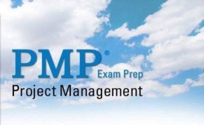 Préparation à l'examen de certification PMP®