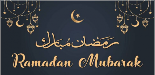 Annonce du 1er jour du Ramadan – Lundi 06 mai
