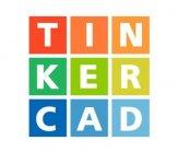 Atelier d'initiation à la création 3D avec TINKERCAD