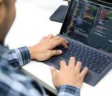 Rencontre 6@8 : Comment trouver un premier emploi comme programmeur ?