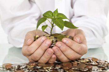 Atelier : 5 leçons sur les finances personnelles que chaque adulte devrait connaître