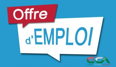 Offre d'emploi: Un(e) Coordonnateur (trice) de projet
