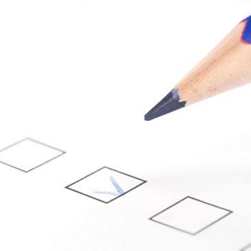 Questionnaire sur les formations et ateliers dans le domaine du Développement Personnel