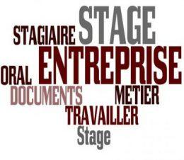Programme InterConnexion: Offres de stages