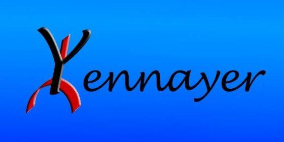 Célébration de Yennayer