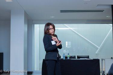 Where'ACC19 – Atelier #3 : L'Intelligence émotionnelle : la clé pour améliorer votre vie personnelle et professionnelle