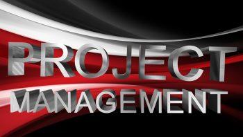 Formation:  Les fondamentaux de la Gestion de projet